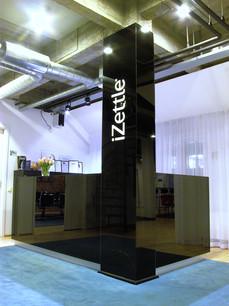I ZETTLE OFFICE 1