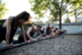 push-up-line-2.jpg