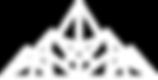 WorthyOfStrength_Logo_Emblem_White.png