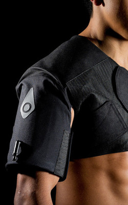shoulder1-wrapped-dark_large.jpg