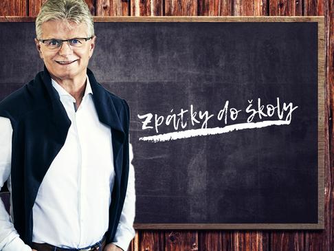 Paverův jazykový koutek aneb co dal Václav Havel Senátu