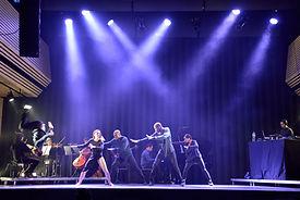 1Hemu_Steps_on_Strings_c_Olivier_Wavre_D