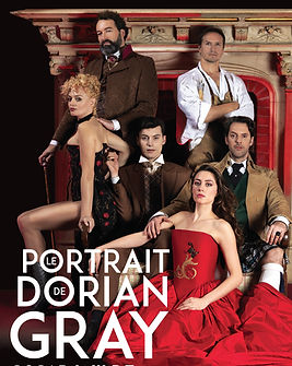 Dorian Affiche.jpf