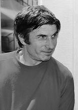 Stéphane Balny.jpg