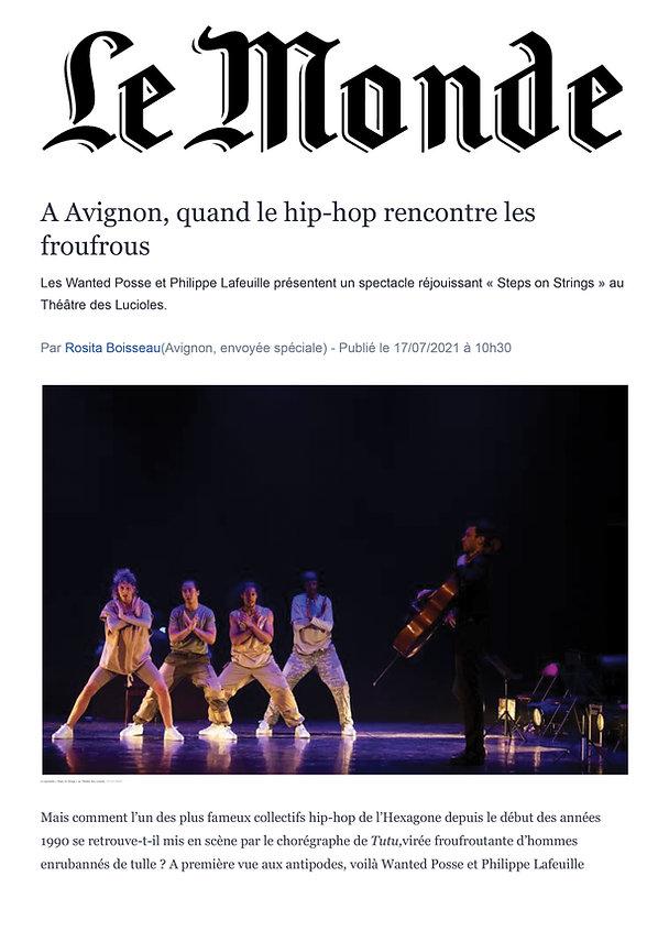 Le Monde1.jpg