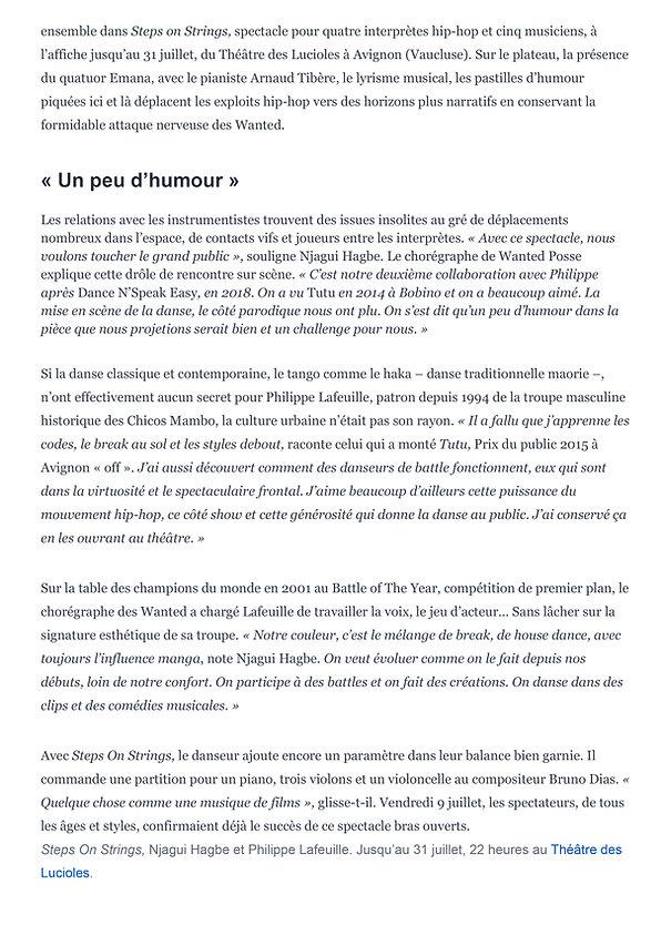 Le Monde2.jpg