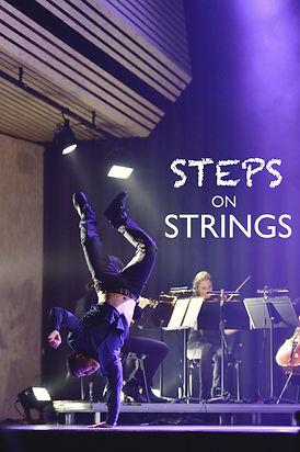 Hemu_Steps_on_Strings_c_Olivier_Wavre_D4