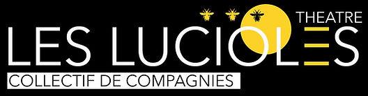 Logo%20Lucioles_edited.jpg
