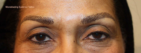 Client Microblade Eyebrow Tattoo_edited.