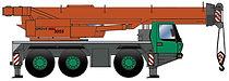 GMK3055.JPG