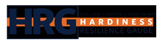 Hardiness_Logo.png