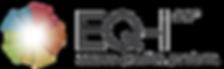 EQ-i-2.0.png