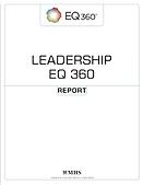 EQLeadership360Report.png