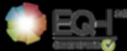 EQI2.0_logo.png