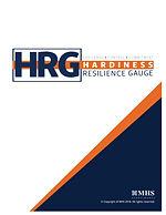Hardiness_Cover.jpg