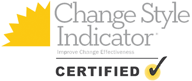 CSICertified.png