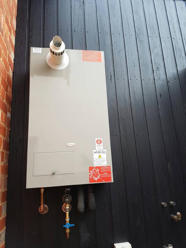 wall-mounted-boiler.jpg