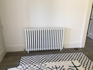 traditional-cast-iron-radiators.jpg