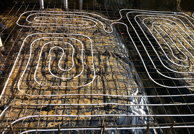 structural-in-slab-hydronic-floor-heat-h