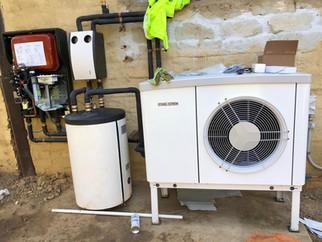 stibel-eltron-heat-pump.jpeg