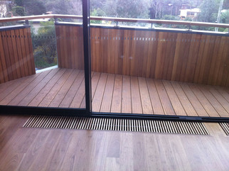hydronic-floor-trench-convector-with-vie