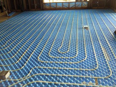 in-slab-floor-heating.jpg