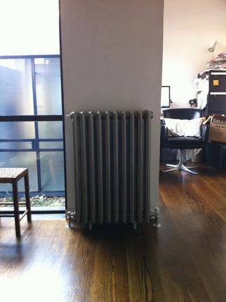 traditional-cast-iron-heating-radiators-