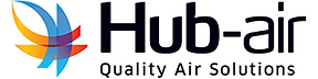 Hub-air Melbourne Hydronic Heating, Reve
