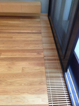 hydronic-timber-floor-trench-convector.j