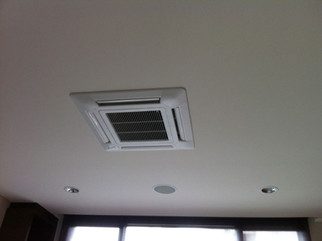 reverse-cycle-ceiling-cassette-air-condi
