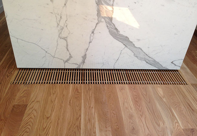 timber-grille-cover-for-floor-trench-hyd