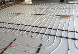 hydronic-heating-pipes0.jpg