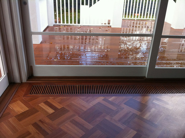 hydronic-floor-trench-convector-timber.j