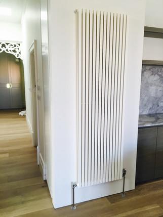 hydronic-heating-radiators-victoria.jpg