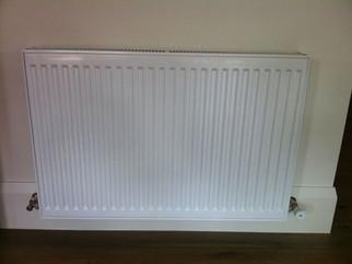 wall-mounted-heater.jpg