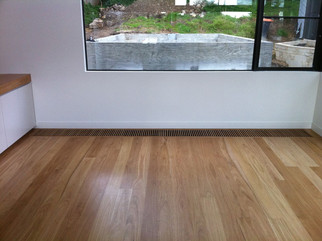 hydronic-floor-trench-convector-family-r