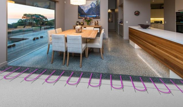 floor-heating-cross-section.jpg