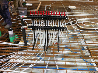 hydronic-heating-at-rough-in-stage.jpg