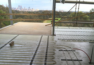 hydronic-heating-pipes-on-styrofoam-base