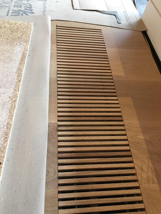 floor-trench-convector.jpg