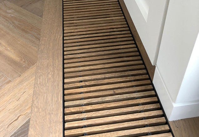hydronic-heating-floor-trench.jpg