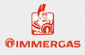 immergas-logo.jpg