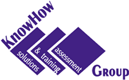 LogoKnowhowGroup.png