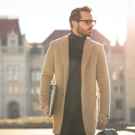 The #1 Tinder Photographer in Munich