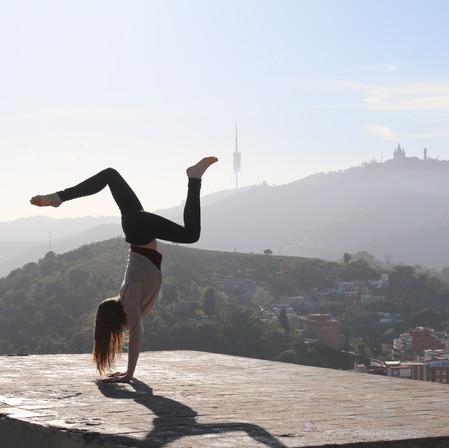 Tinder en Barcelona #2: Los Mejores Lugares para una Primera Cita para Citas en Línea