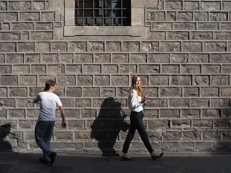 Tinder in Berlin #2: Die Größten No-Go's in Online Dating Profilen