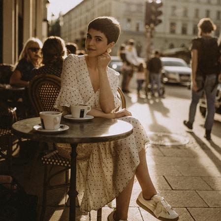 Tinder en Múnich #1: 5 Pasos Para Tener Éxito en las Aplicaciones de Citas