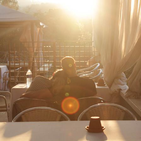 Tinder en Berlín #1: Los Mejores Lugares para una Primera Cita para Citas en Línea