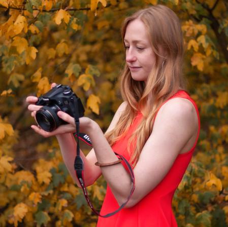 Cómo Conseguir Más Matches con Mejores Fotos en Tinder