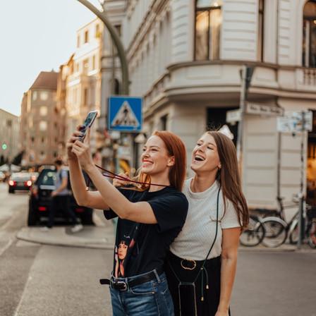 Tinder en Berlín #3: Consejos para Tener Más Éxito en tus Aplicaciones de Citas en Línea